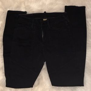 Authentic True Religion skinny pants (Size 24).